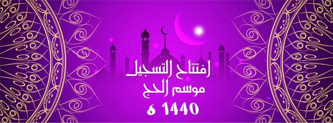 247664e1b9238bbe55439236b1d80074.jpg